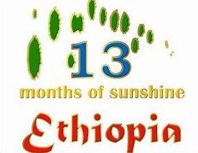 etiopia_13miesiecy_slonca
