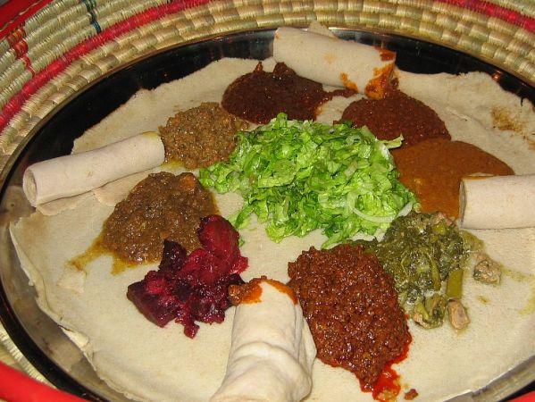 etiopia_indżera