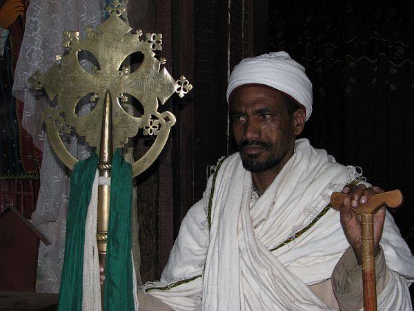 etiopia_kapłan_krzysztofmatys