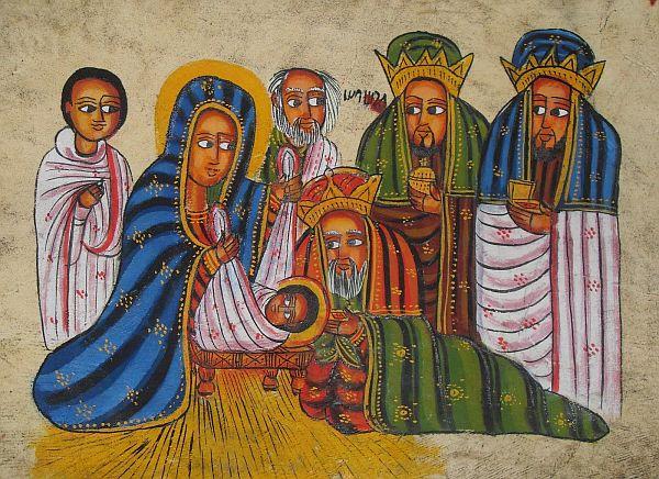 etiopia_szopka_genna_bozenarodzenie