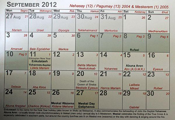 kalendarz_etiopia_nowyrok_11września
