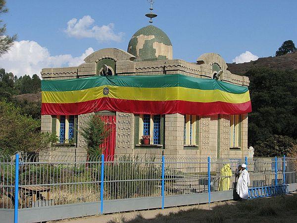 etiopia_aksum_kaplica_arki_przymierza_fot_krzysztofmatys