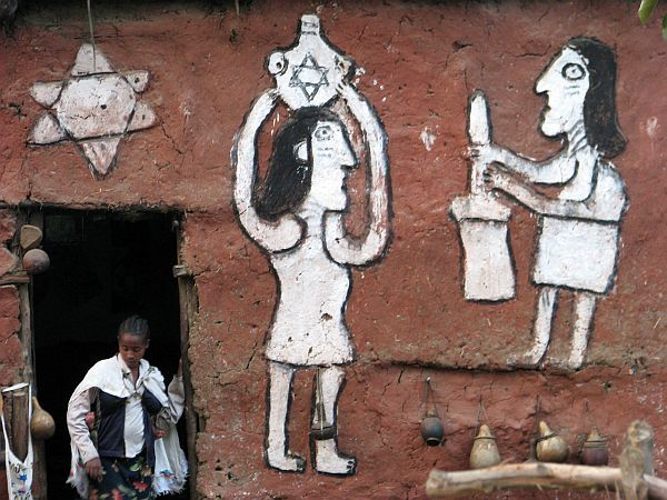 etiopia_felasha_fot_krzysztofmatys